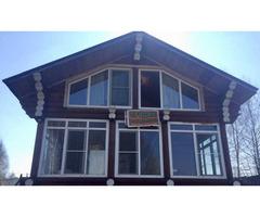 Продам: коттедж в Переславле-Залесском
