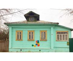 Продам: дом в Переславле-Залесском