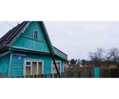 Продам: дачу в Переславле-Залесском