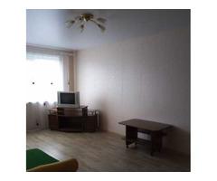 Продам: комнату в Смоленске