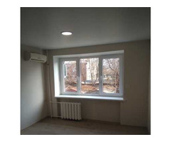 Продам: комнату в Таганроге