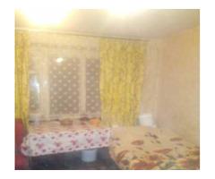 Продам: комнату в Иваново