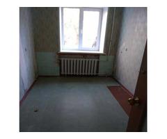 Продам: комнату в Фурманове