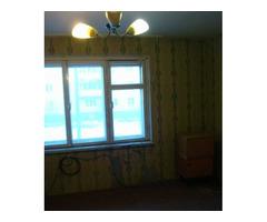 Продам: комнату в Чебаркуле