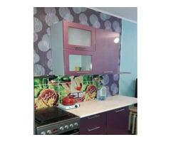 Продам: комнату в Екатеринбурге