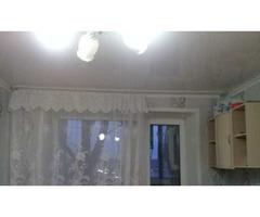 Продам: комнату в Калуге
