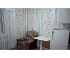 Продам: комнату в Чебоксарах