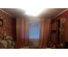 Продам: комнату в Ачинске