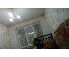 Продам: комнату в Ленинске-Кузнецком