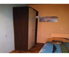 Продам: комнату в Красноярске