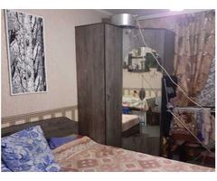 Продам: комнату в Минусинске