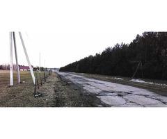 Продам: земельный участок д.Шомиково в Чебоксарах