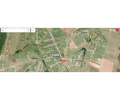 Продам: земельный участок в Шомиково в Чебоксарах