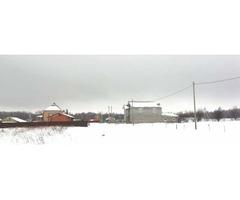 Продам: земельный участок в районе Шомиково в Чебоксарах