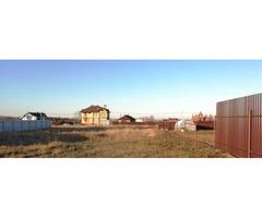 Продам: земельный участок в д.Вурманкасы в Чебоксарах