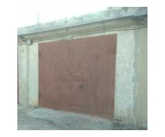Продам: гараж в кооперативе в Липецке