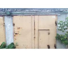 Продам: гараж в кооперативе в Тюмени