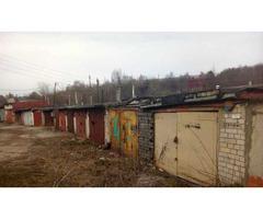 Продам: гараж в кооперативе в Нижнем Новгороде