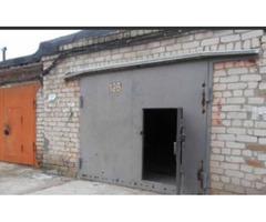 Продам: гараж в кооперативе в Балаково