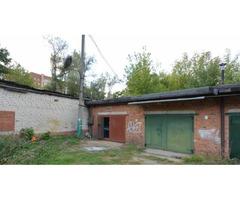 Продам: гараж в кооперативе в Климовске