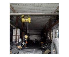 Продам: гаражный бокс в Новокузнецке