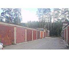Продам: гараж в Димитровграде