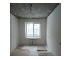 Продам: квартиру в Оренбурге