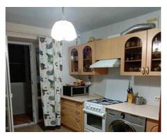 Продам: квартиру в Краснодаре