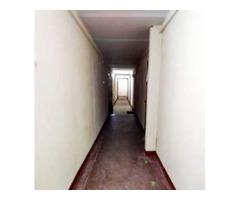 Продам: квартиру в Калининграде
