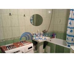 Продам: квартиру в Славянске-на-Кубани
