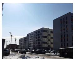Продам: квартиру в новостройке в Уфе