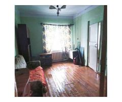 Продам: квартиру в Нижнем Тагиле