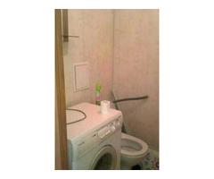 Продам: квартиру в Красноярске