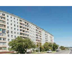 Продам: квартиру в Кемерово
