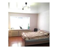 Продам: квартиру в Перми
