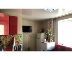 Продам: квартиру в Новокузнецке
