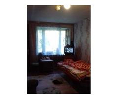 Продам: квартиру в Чебаркуле